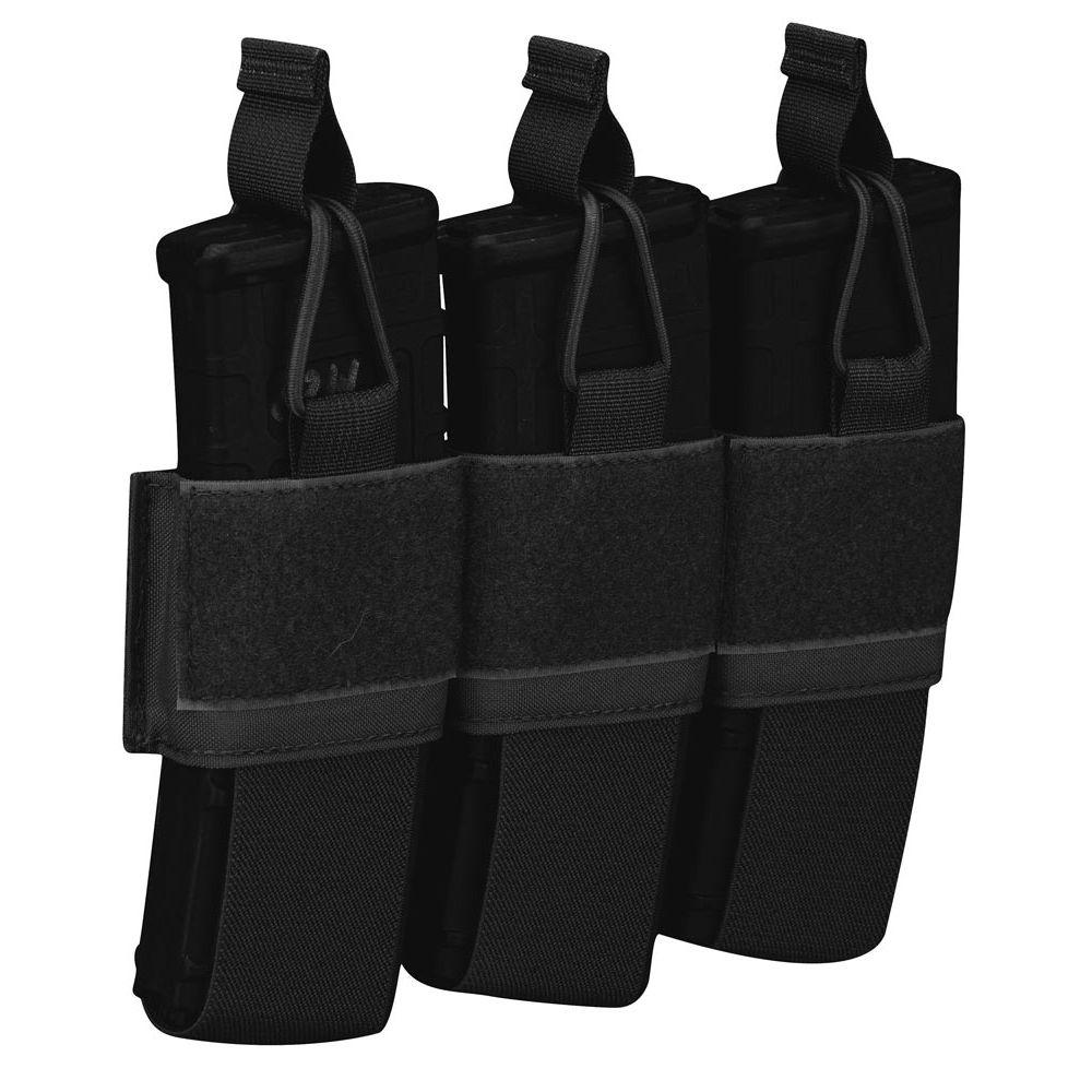 Propper® M4 Kangaroo Insert - Triple