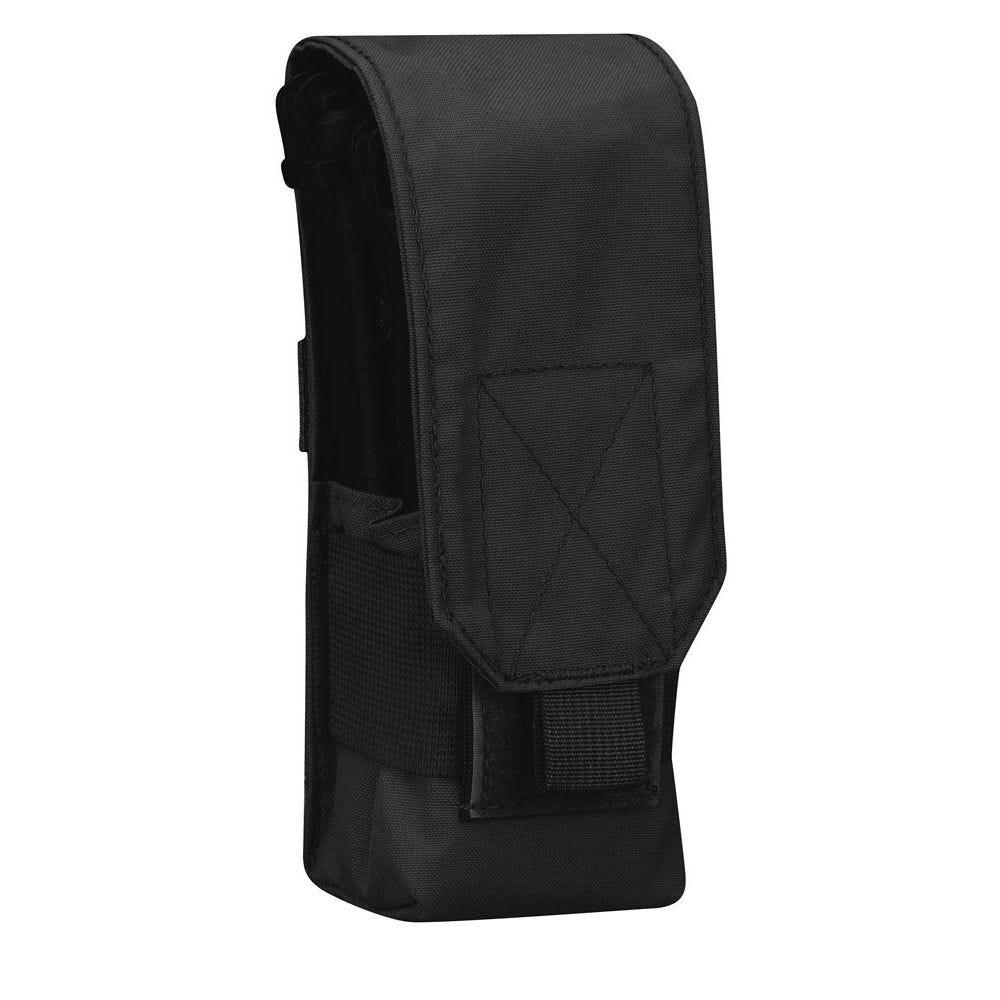 Propper® M4 Mag Pouch - Double