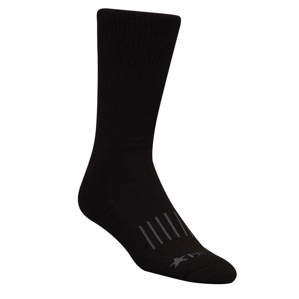 Propper® Merino Wool Boot Sock