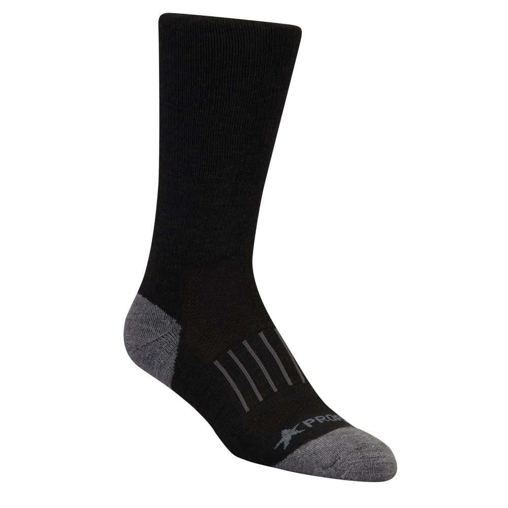Propper® Merino Wool Performance Boot Sock