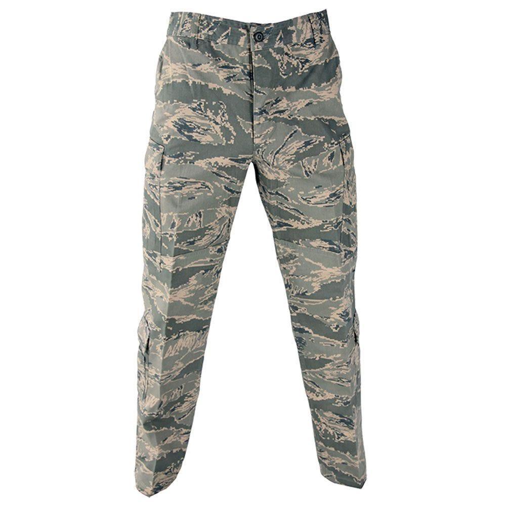 Propper® Men's NFPA-Compliant ABU Trouser