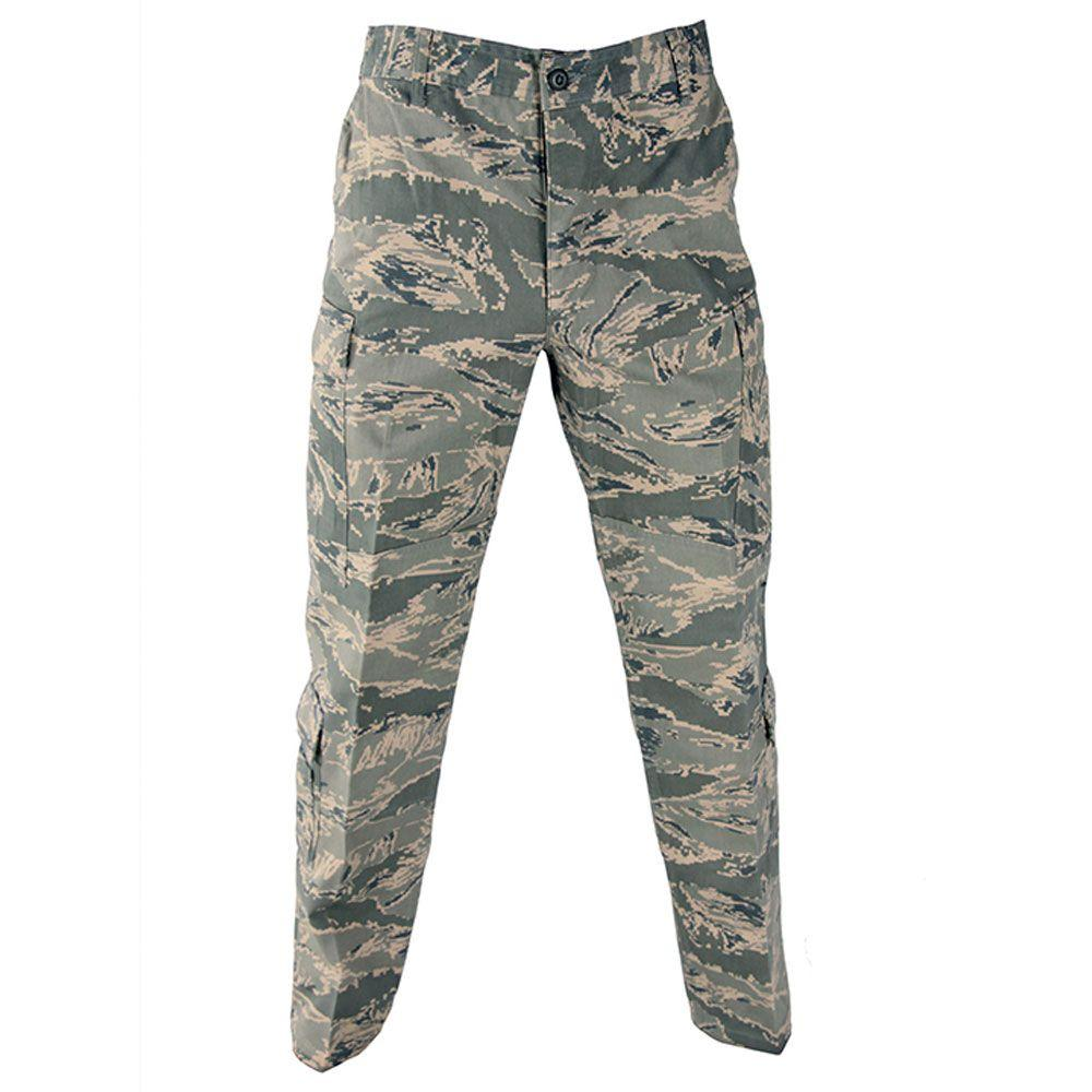 Propper® Women's NFPA-Compliant ABU Trouser