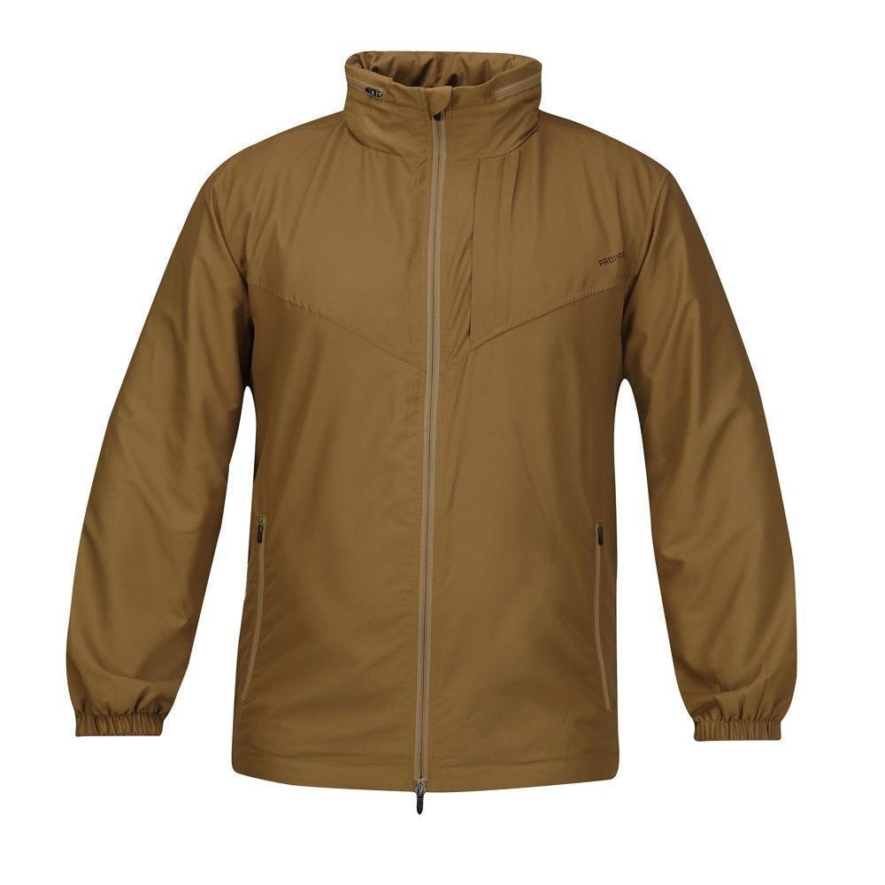 Propper® Packable Lined Wind Jacket