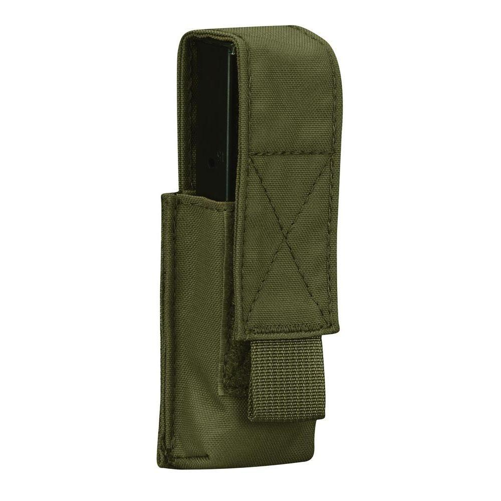 Propper® Pistol Mag Pouch - Single