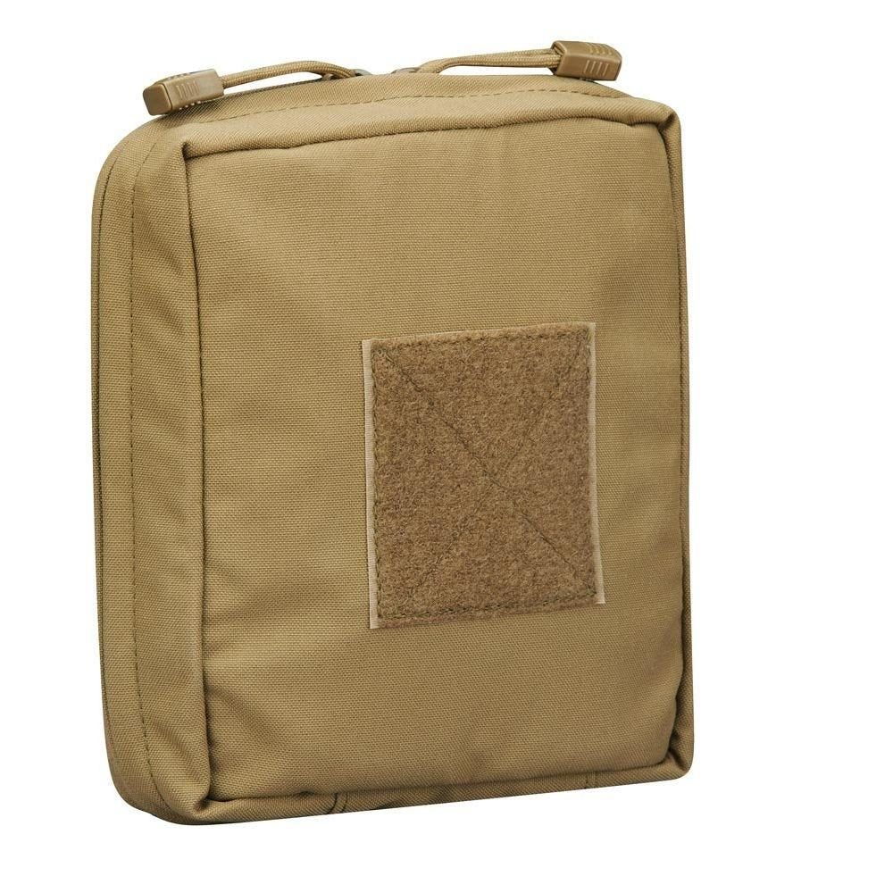 Propper® SOF Medical Pouch