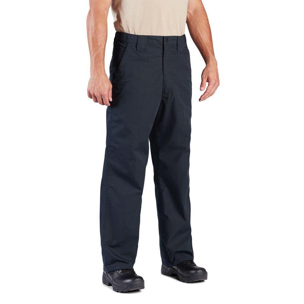 Propper® Men's Lightweight Ripstop Station Pant