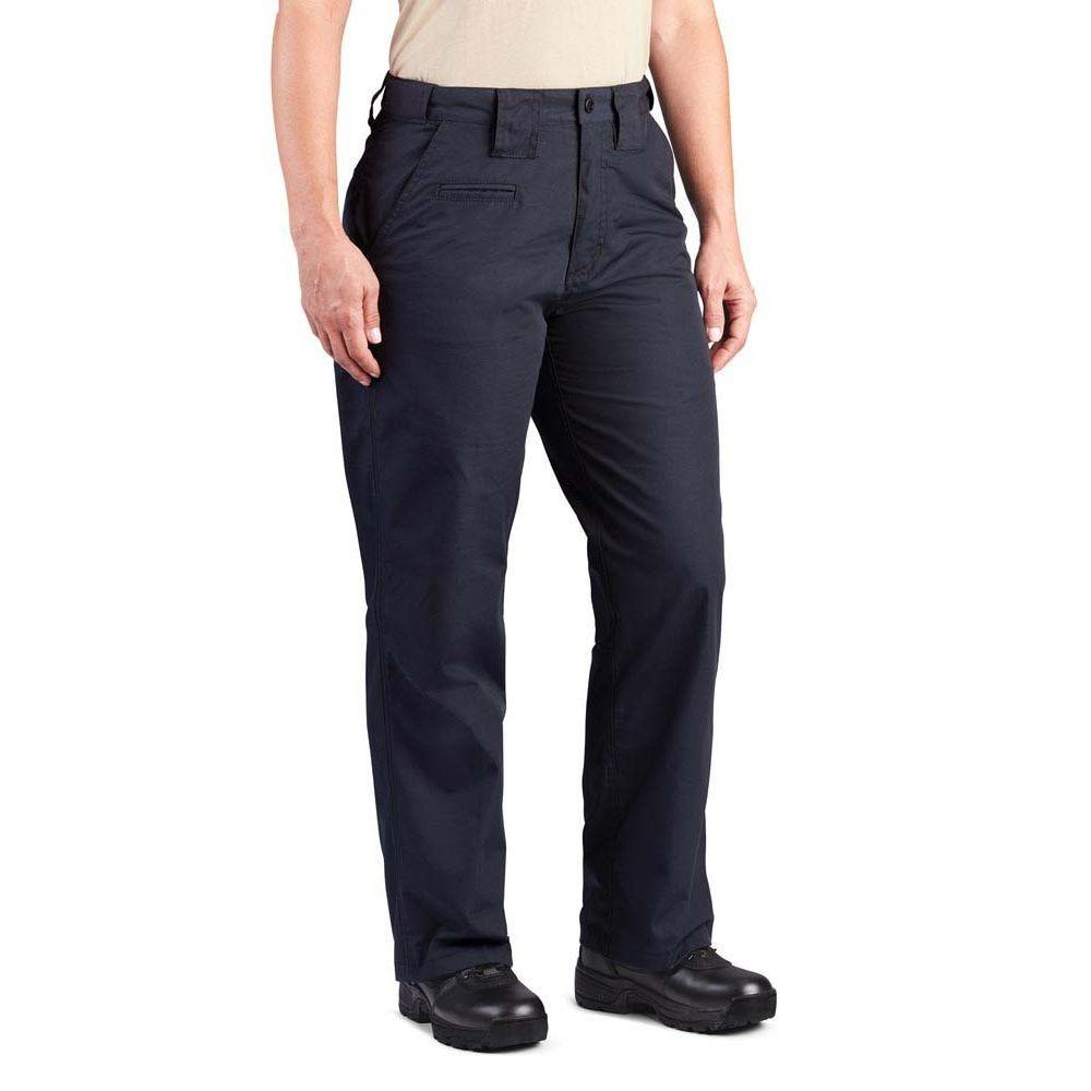 Propper® Women's Lightweight Ripstop Station Pant