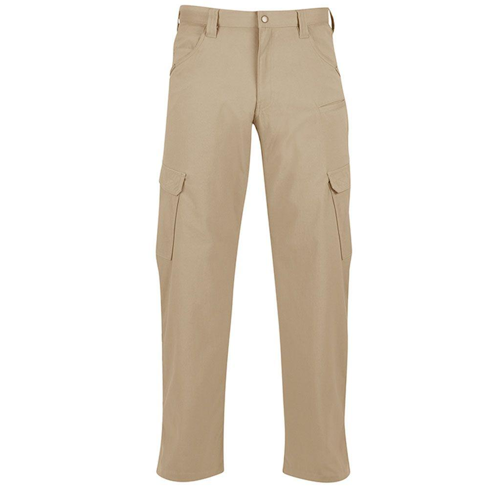 Propper STL® I Men's Pant (CLOSEOUT)