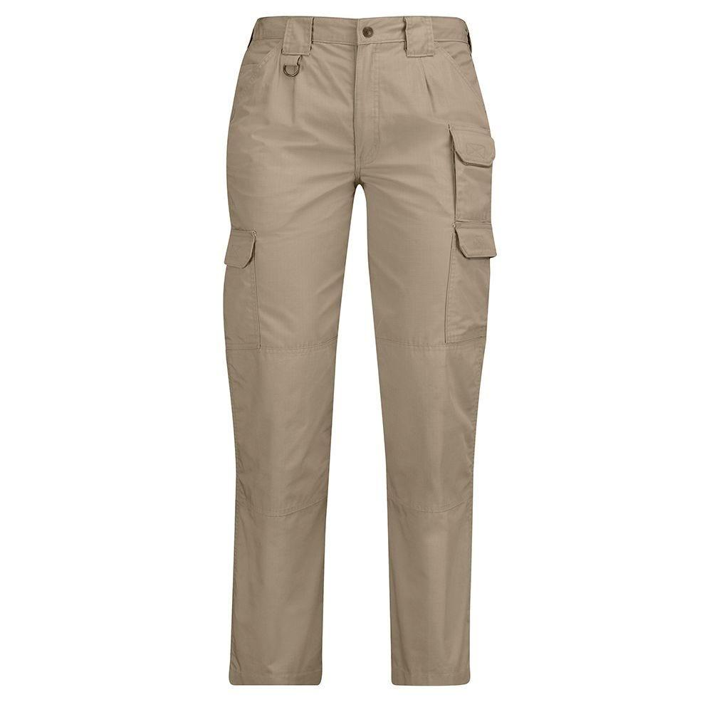 Propper® Women's Lightweight Tactical Pant (Old Cut)