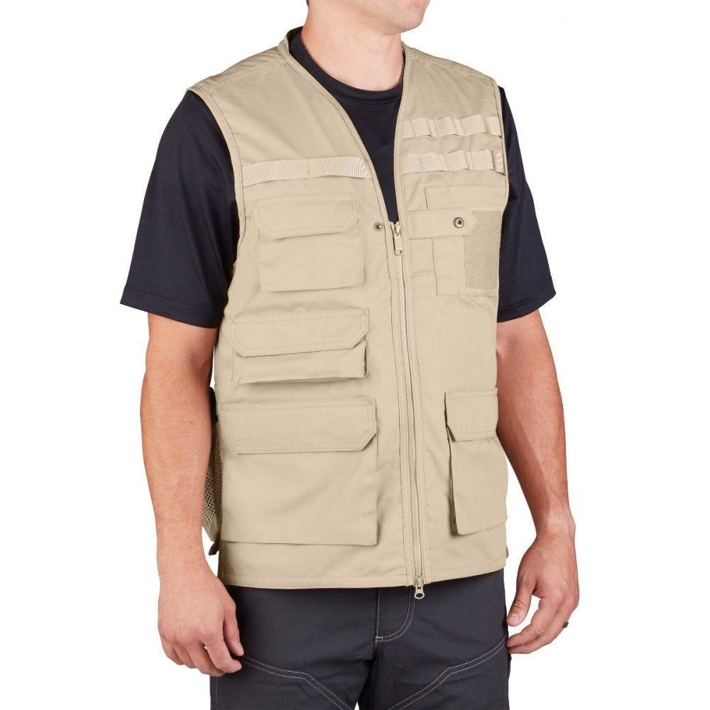 Propper® Tactical Vest