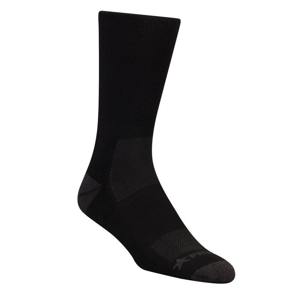 Propper® Uniform Boot Sock