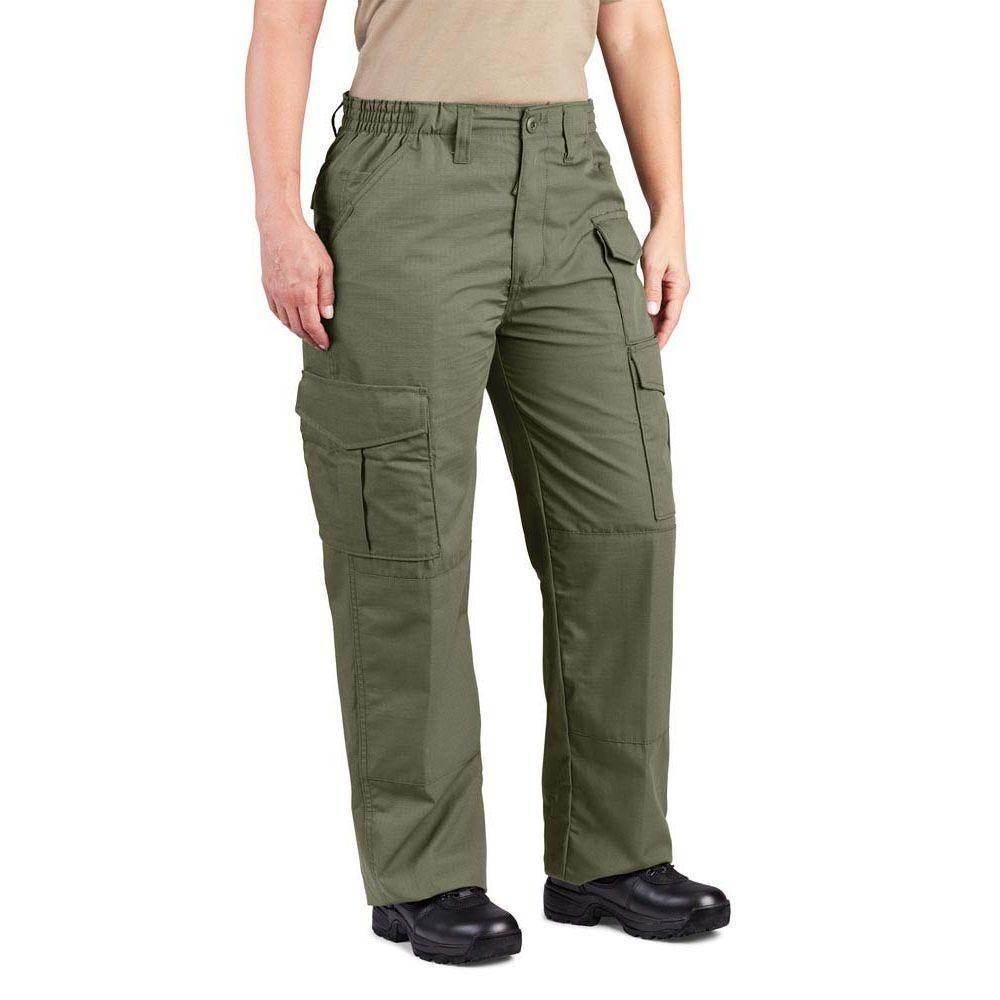 Propper® Women's Uniform Tactical Pant