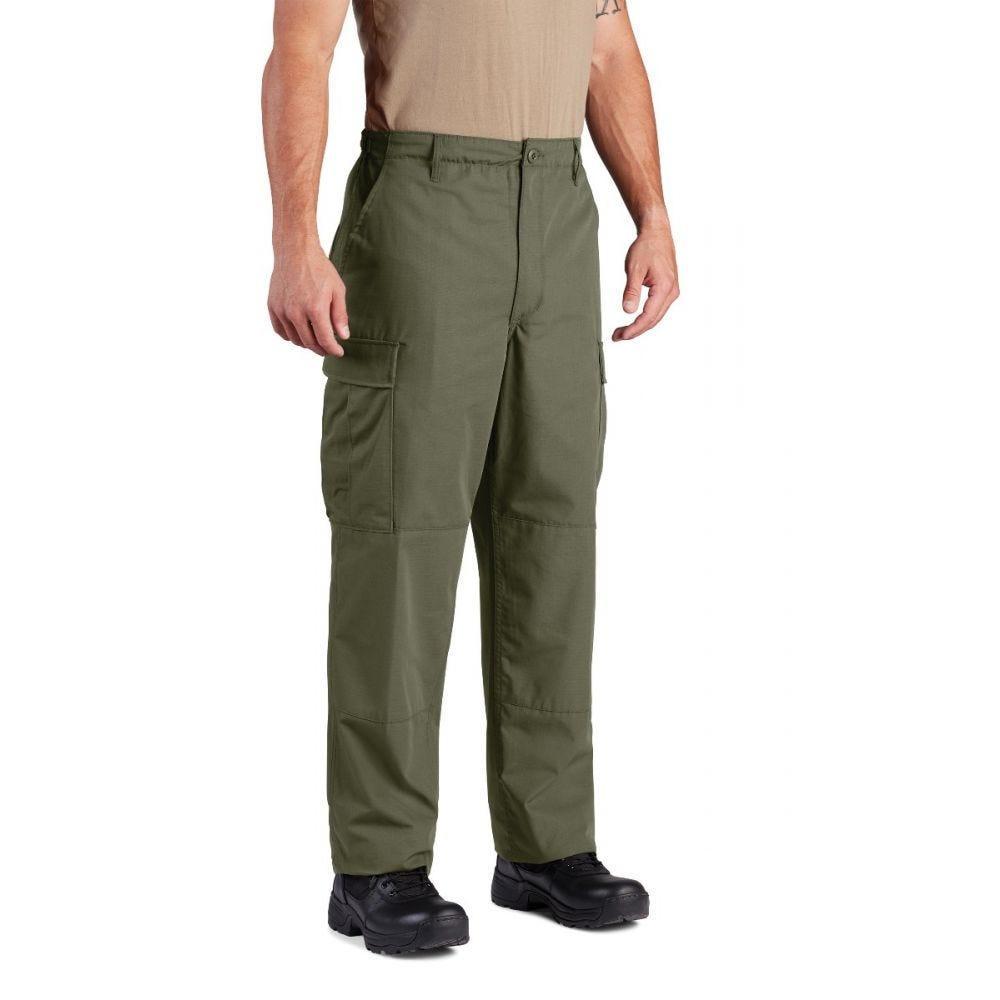 Propper® Uniform BDU Trouser