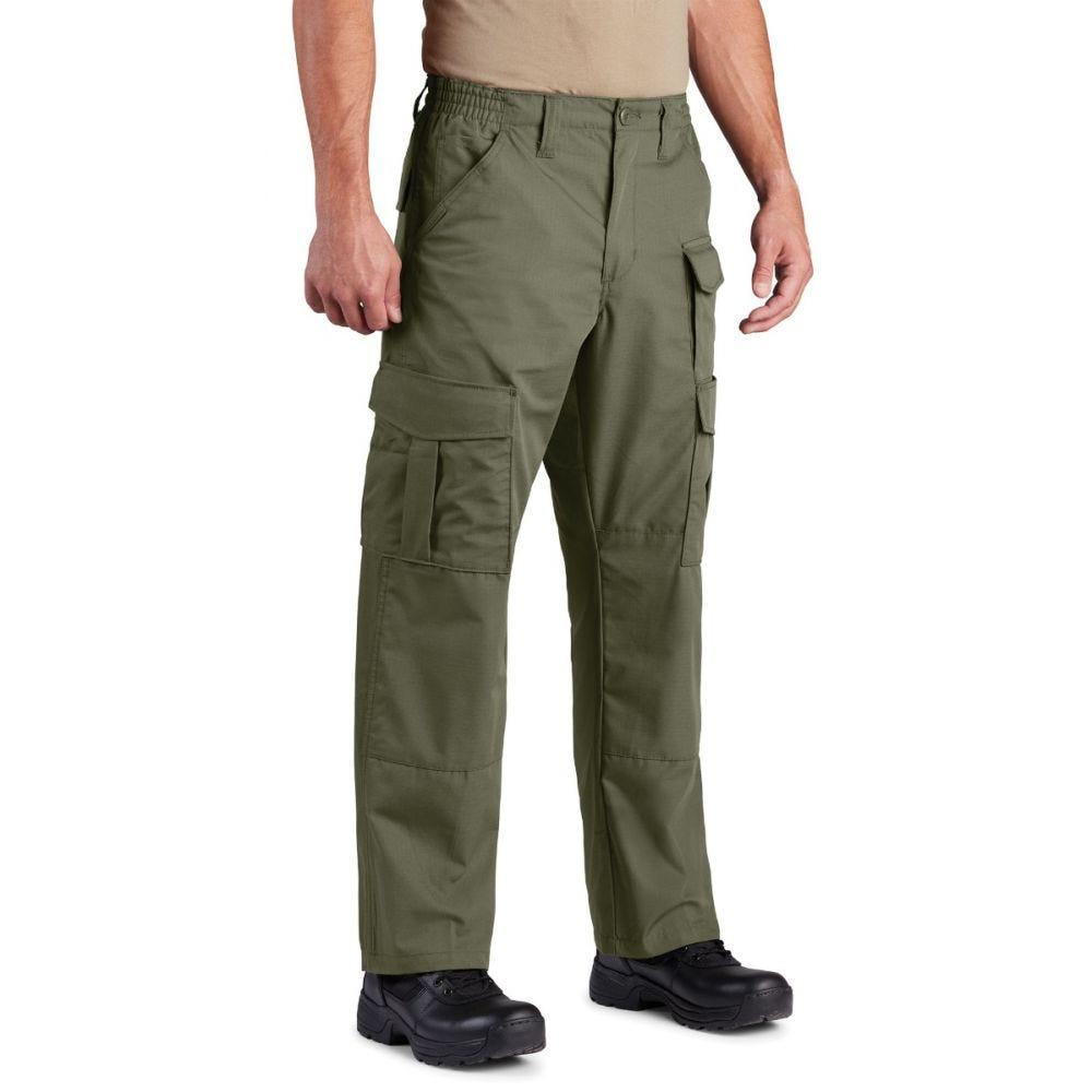 Propper® Men's Uniform Tactical Pant