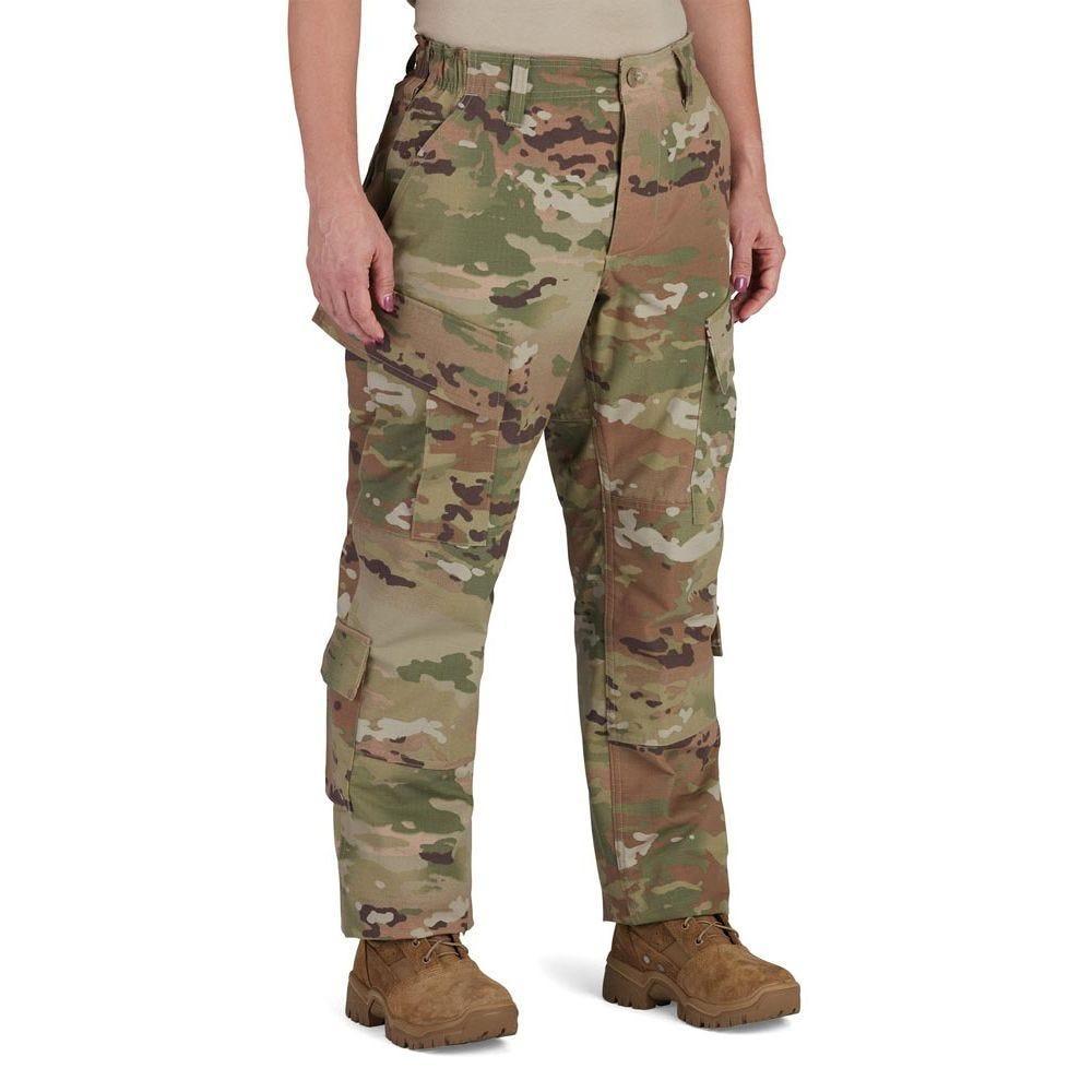 Propper® Women's ACU Trouser