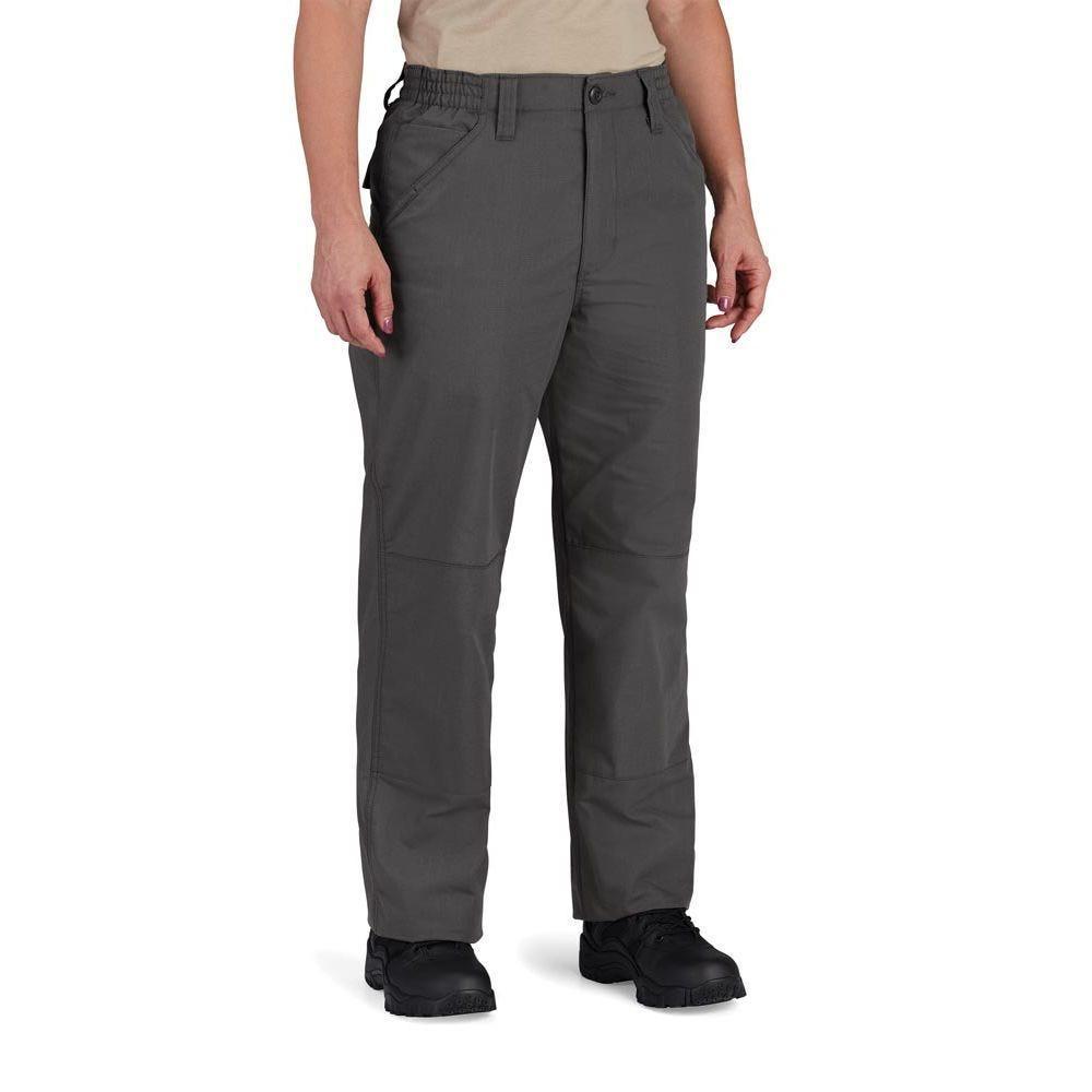 Propper® Women's Uniform Slick Pant