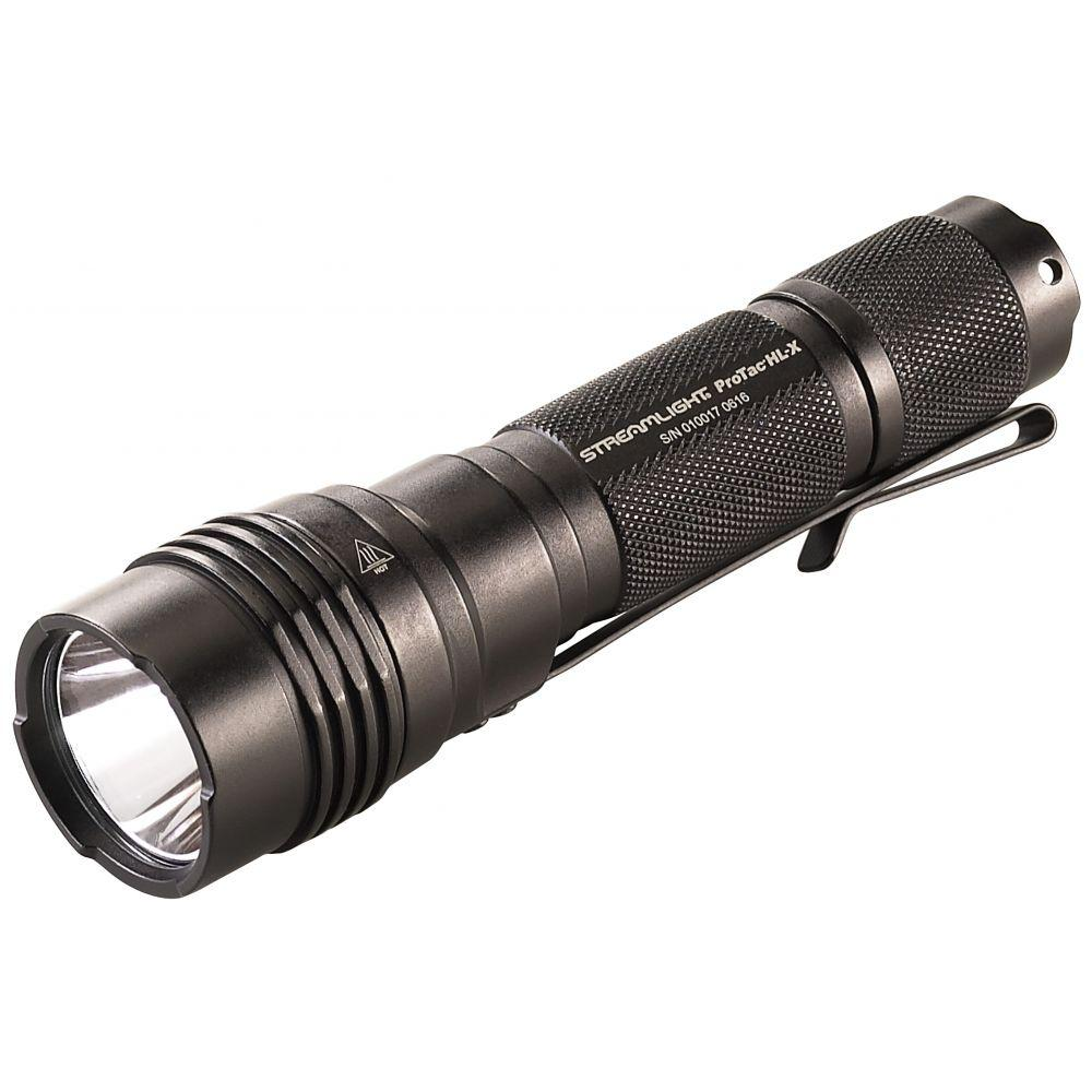 Streamlight® ProTac HL-X Tact Light