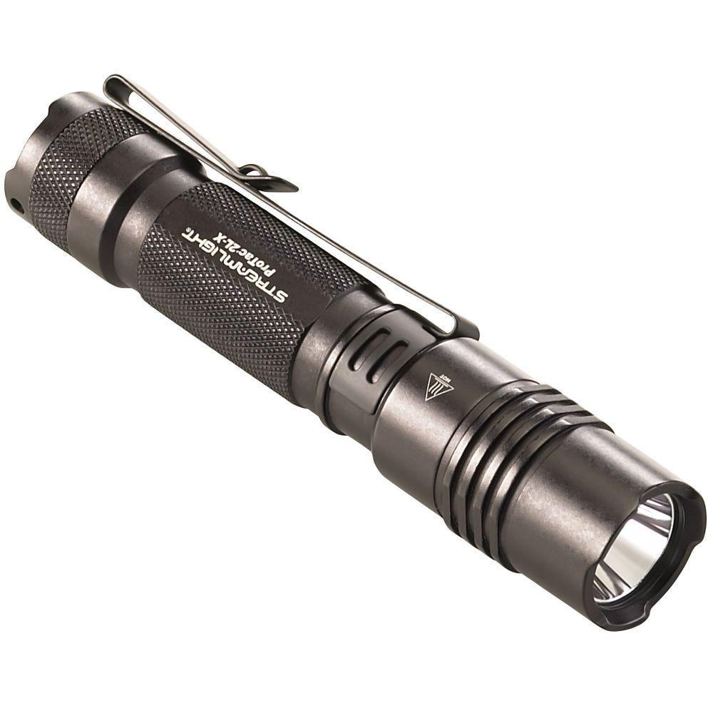 Streamlight® ProTac 2L-X Tact Light