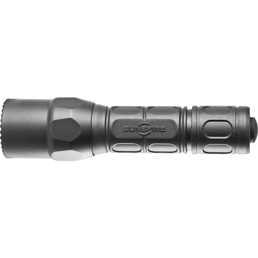 Surefire® G2X™ Pro Dual-Output LED - Black