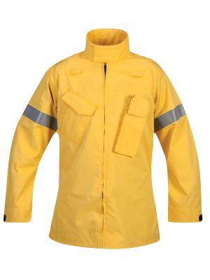 Propper® Wildland Overshirt