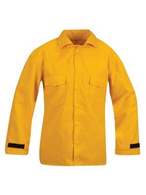 Propper® Tecasafe® Wildland Shirt