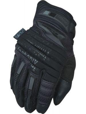 Mechanix Wear® M-Pact 2