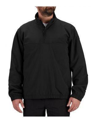Propper® 1/4 Zip Softshell Job Shirt