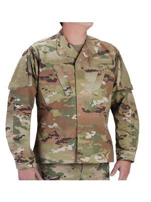 Propper® Multicam® ACU Coat – FR