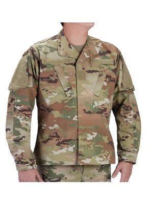 Propper® OCP ACU Coat (50/50 NYCO)