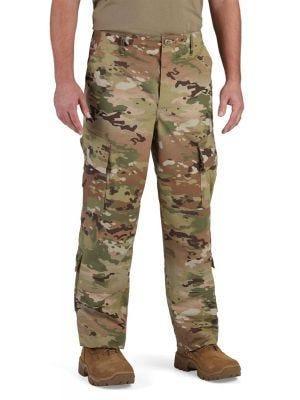 Propper® Multicam® ACU Trouser - FR