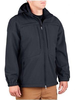 Propper BA® Softshell Duty Jacket