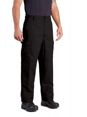 Propper® BDU Trouser Button Fly - 65/35 Cotton Lightweight Ripstop