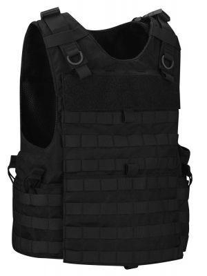 Propper® Breach Tactical Vest - Carrier ONLY