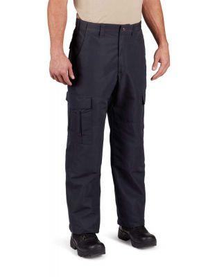 Propper® Men's EdgeTec EMS Pant