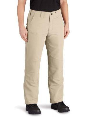Propper® Women's EdgeTec Slick Pant