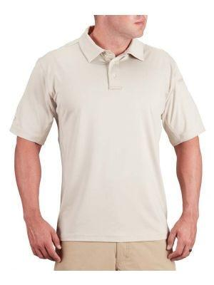 Propper® Men's EdgeTec Polo