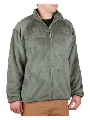 Propper® Gen III Fleece Jacket