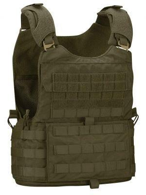 Propper® Legion Tactical Vest - Carrier ONLY