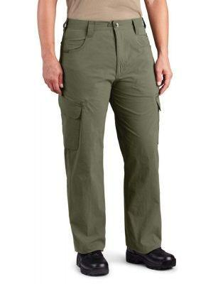 Propper® Women's Summerweight Tactical Pant