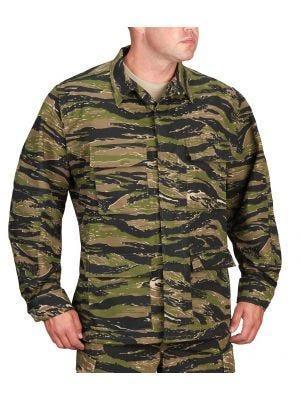 Propper® Uniform BDU Coat