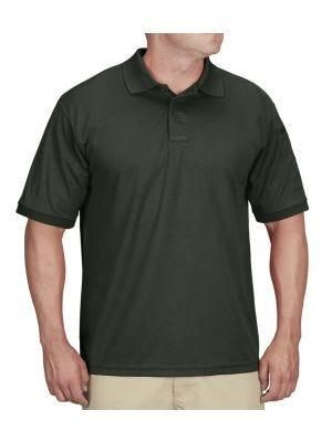 Propper® Men's Uniform Polo - Short Sleeve