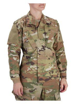 Propper® Women's ACU Coat