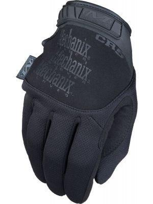Mechanix Wear® Pursuit CR5