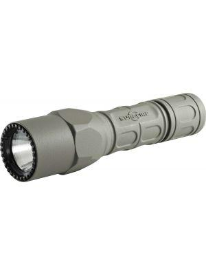 Surefire® G2X™ Tactical Dual-Output LED Flashlight - Tan