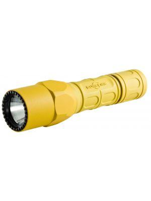 Surefire® G2X™ Pro Dual-Output LED - Yellow