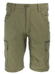 Propper® Summerweight Tactical Shorts