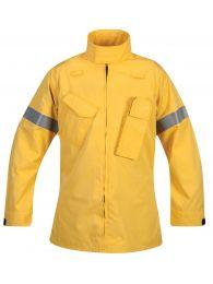 Propper Wildland FR Overshirt