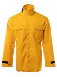 Propper Synergy Wildland Shirt