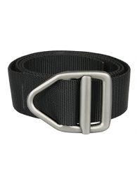 Propper Gun Metal Belt