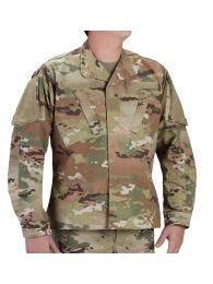 OCP ACU Coat